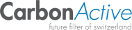 Carbon Active Logo