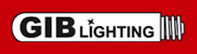 GIB Lighting Logo